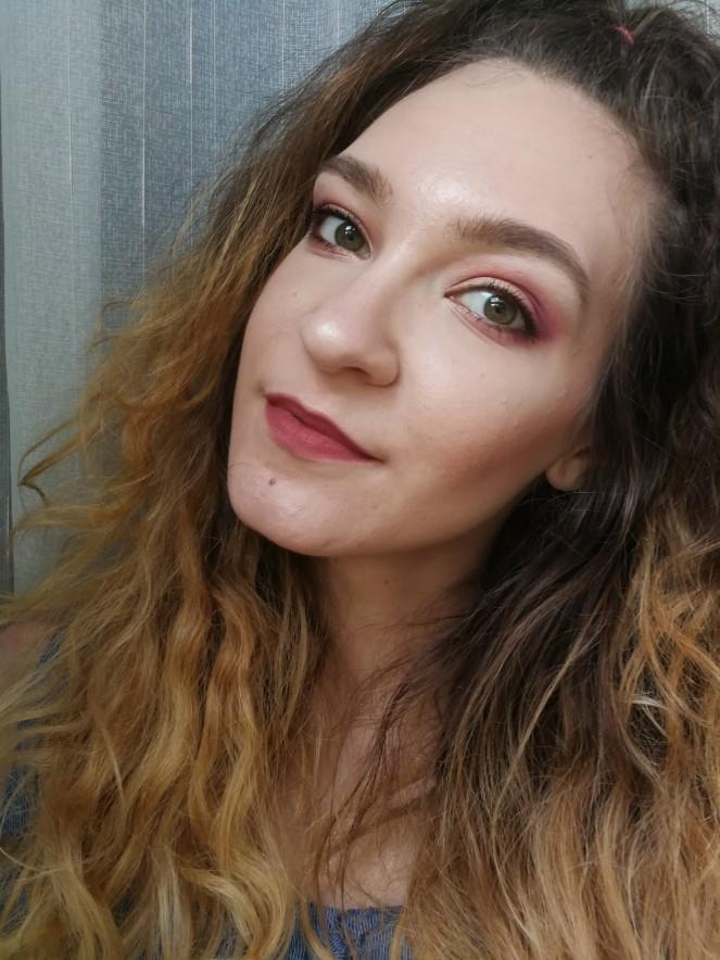 Makeup-Chocolate Elixir.jpg