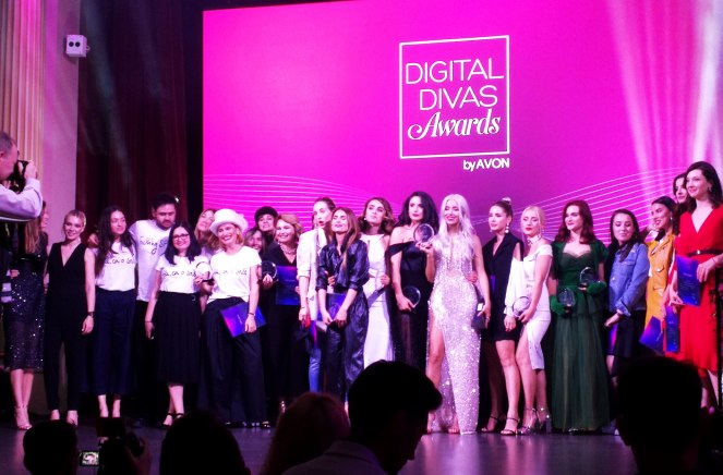 Digital Divas Awards.jpg