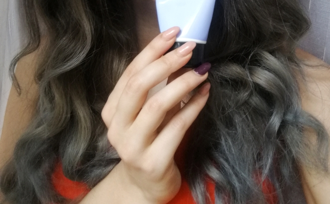 cupio nails